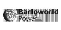 barloworld-logo-grey