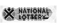 i_national_lottery