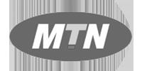 mtn-grey