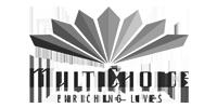 multichoice-grey