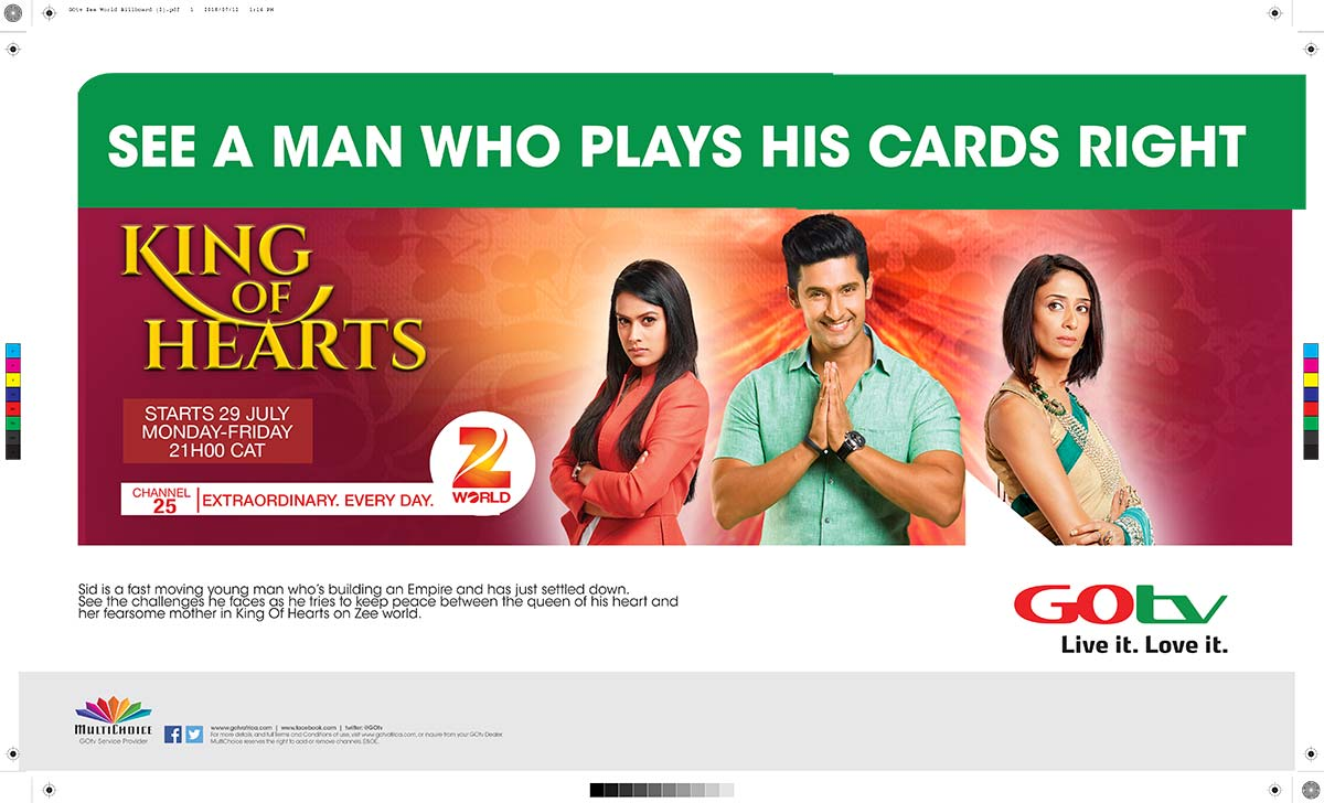 GOtv Zee World Billboard (2)