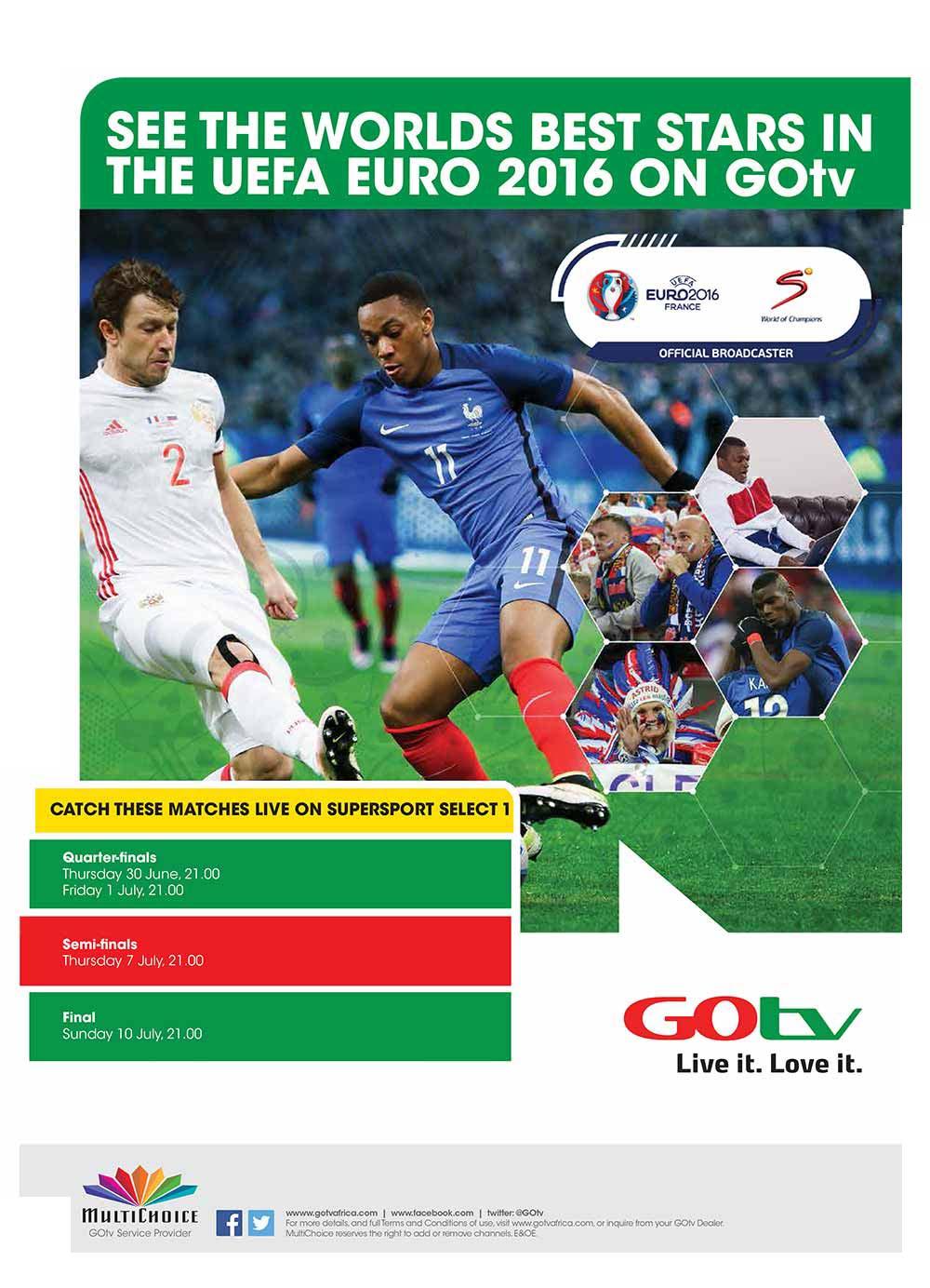 Gotv Euro Poster _24 June 2016