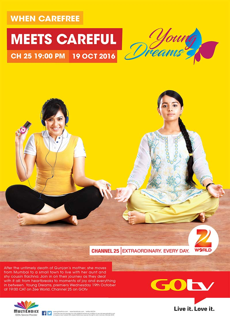 gotv-zee-world-young-dreams-1