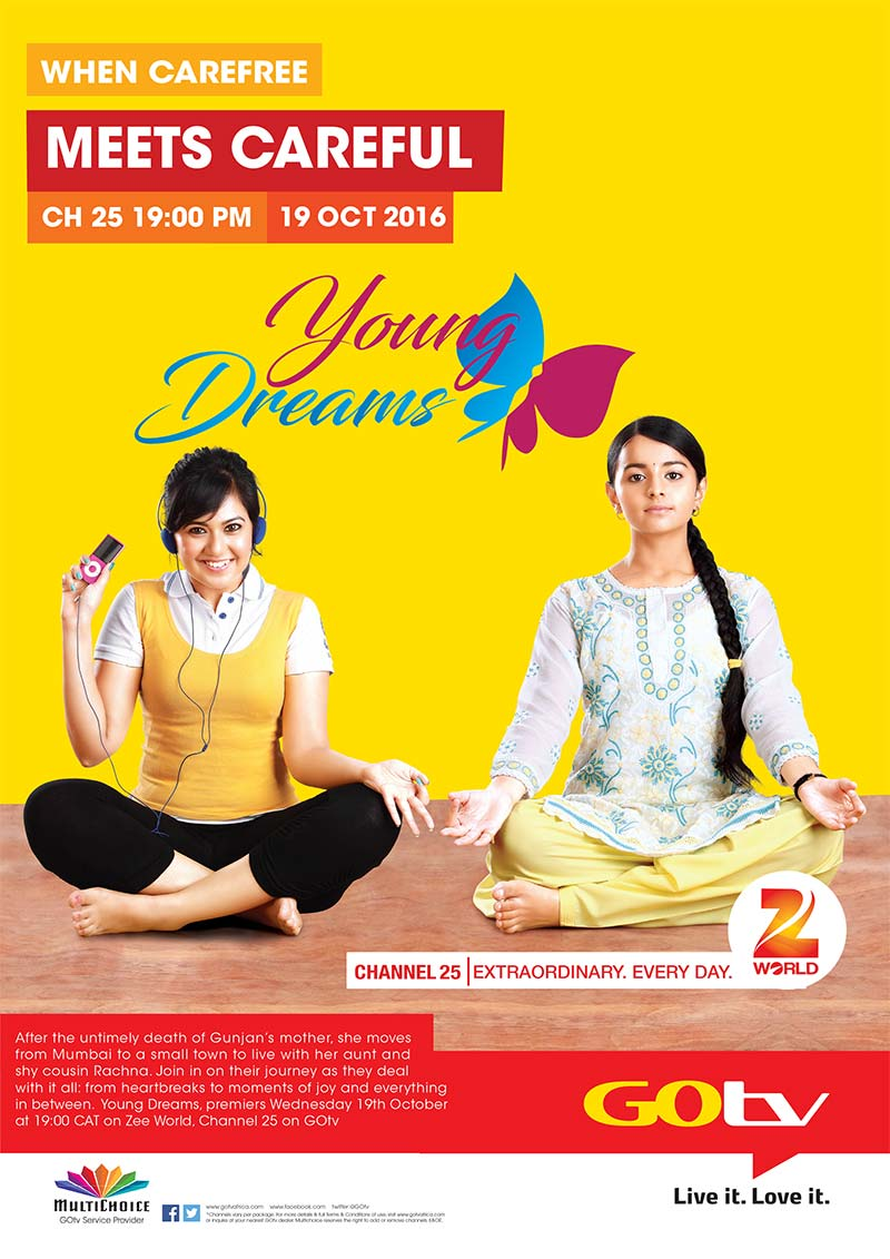 gotv-zee-world-young-dreams-2