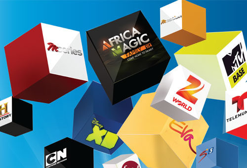 dstv_retail_ad_front