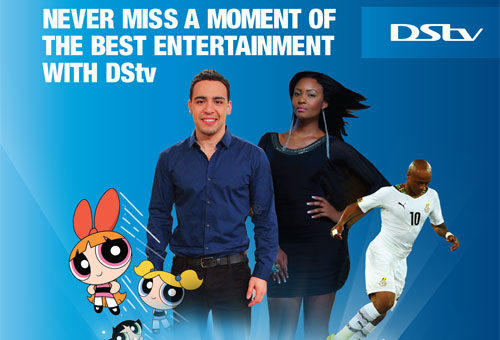 dstv_retail_ad_front_hover